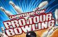 play Pro Tour Bowling