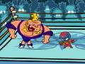 play Mucha Lucha Wrestling