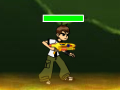 play Ben 10 Ultimatrix