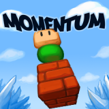 Play Momentum game Game