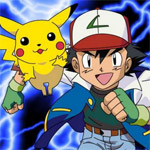 play  Pokemon Tower Defense Hacked
