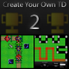play  Create Your Own Tower Defense 2