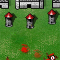 play  Flash Empires