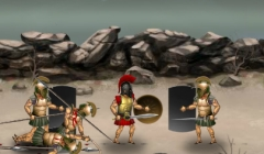 play Achilles 2 Origin Of A Legend