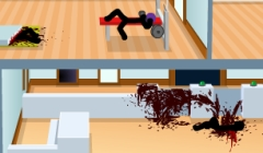 play Clickdeath Gym