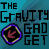play The Gravity Gadget