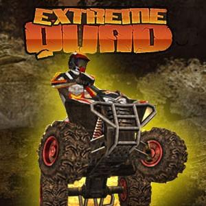 Extreme Quad Game