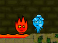 play Fireboy And Watergirl The Forest Temple 3