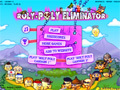 play Roly-Poly Eliminator