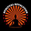 play Spiritual Revolution Jigsaw