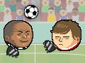 play Sports Heads - Football Championship