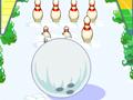 play Snow Bowl