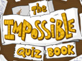 play The Impossible Quiz Book: Chapter 1