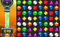 play Bejeweled Twist