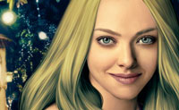 play Amanda Seyfried Make Up