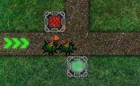 play Magus Tower Defence
