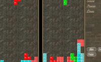 play Tet A Tetris