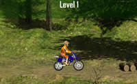 play Rage Rider 2