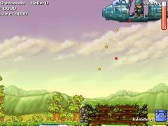 play Heli Attack 2