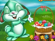play Easter Bunny'S Forest Club