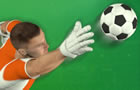 play Goalkeeper Premier