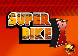 play Super Bike X