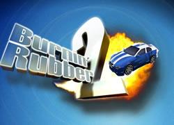 play Burnin Rubber 2