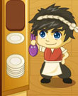 play Super Sushi Chef