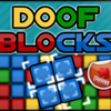 Doof Blocks