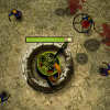 play Anti Zombie Defense