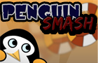 play Penguin Smash