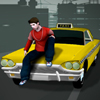 play Ace Gangster Taxi Metroville City