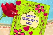 play Mother'S Day Card