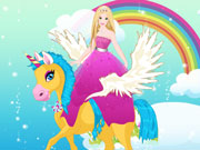 play Lord Of The Heavens Pegasus