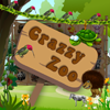 play Crazzy Zoo