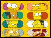 play The Simpsons Soundboard