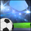 play Euro Championship 2012 - Football Manager