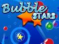 play Bubble Stars