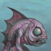 play Oceanic Monster Tower Defense