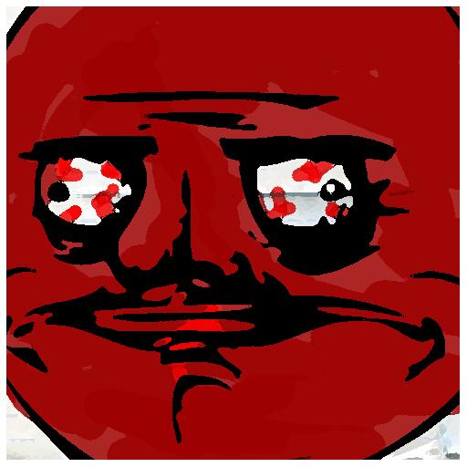 play Memes Vs Zombies