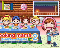 play free online games twisted cooking mama