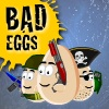 play Bad Eggs Online