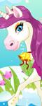 play Heavenly Pegasus Lord