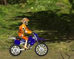 play Rage Rider