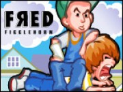 play Fred Figglehorn