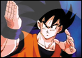 play Dragon Ball Z - Tournament