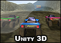 play Offroad Racing 3D