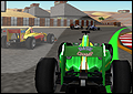 play Open Wheel Grand Prix