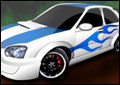 play Drift Racer