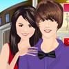 play Justin Bieber Vs Selena Gomez S Date